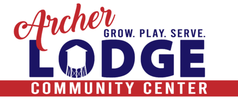 Archer Lodge Community Center